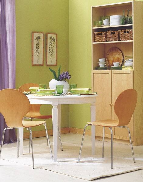 green dining room chairs sage green dining room chairs mint glamorous for decor ideas hunter green