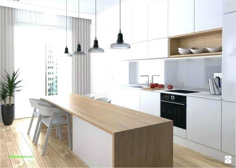 Remarkable Ideas 2nd Hand Kitchen Cabinets Renovate Your Design Of Home With Wonderful Epic Used