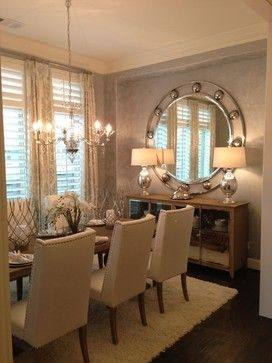 dining room wall decor ideas decorations for dining room walls with fine dining room wall decor