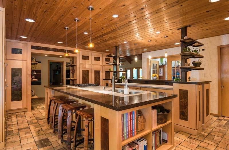 Kitchen: top 10 contemporary design for kitchen cabient sets Ikea Kitchen  Cabinet Sets, Kitchen Cabinets Liquidators, Kitchen Cabinets Prices ~  balizones