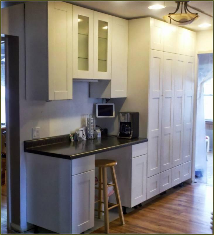 fantastic tall cabinet