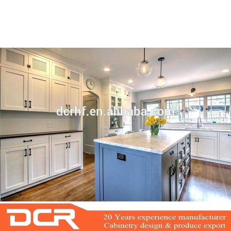Kitchen Cabinet Makers Near Me Large Size Of Cabinet Makers Near Me  Furniture Kitchen Cabinets Kitchen
