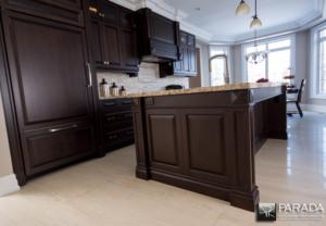 #kitchencabinets #kitchenstorage