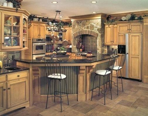 Full Size of Kitchen:dark Kitchen Cabinets Menards Kitchen Sinks Gray  Kitchen Table Best Kitchen