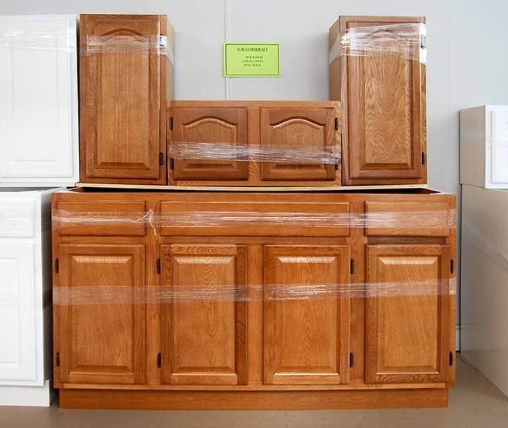 com: Grayline 457101, 6 Piece Cabinet Organizer Set,: Health &  Personal Care