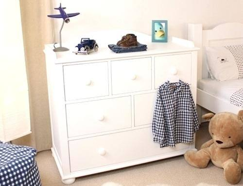 Easy Home Improvement Tricks You Can Try Today *** Check out this great  article