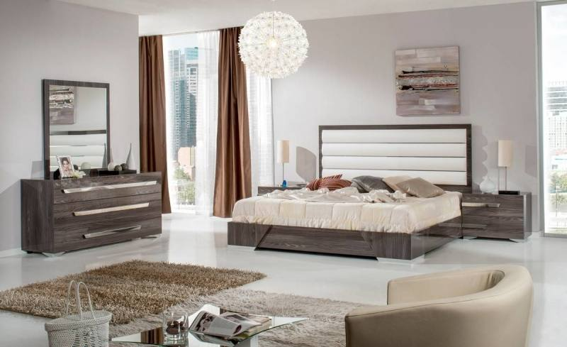 italy bedroom furniture style bedroom set made in modern bedroom furniture made in italy