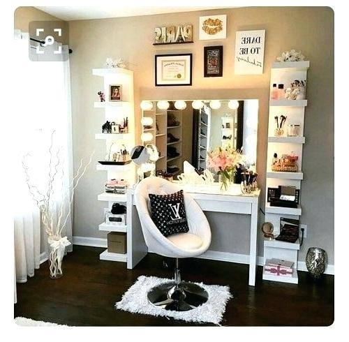 Medium Size of Small Bedroom Dressing Table Ideas Vanity Decorating  Coffee Tables Amazing Full Size End