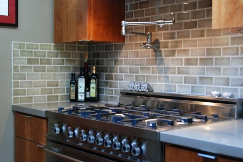 houzz white kitchen
