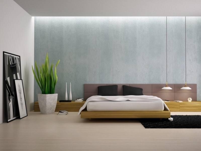 Mattress On Floor, Floor Beds