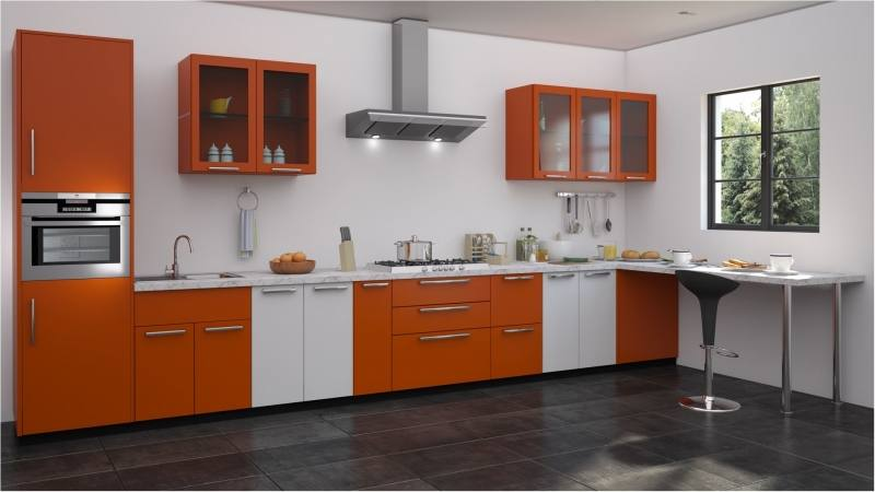 above kitchen cabinet ideas image of kitchen cabinet top decorating with  how to decorate on top