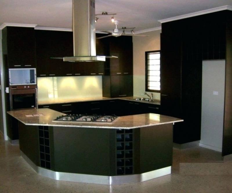luxury l shaped kitchen cabinets kitchen l shaped kitchen cabinet malaysia