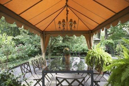 garden themed room garden dining room garden themed dining room