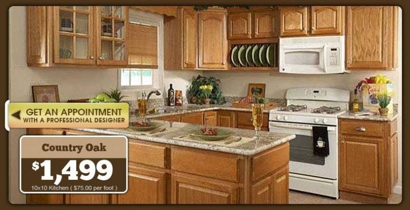 kitchen cabinets nj kitchen cheap cabinets light brown wooden cabinet on  the floor hidden lamp fixtures
