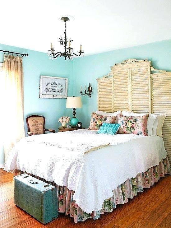 Large Size of Decorating Antique Decor Items Vintage Home Accessories  Vintage Retro Home Decor Ideas Antique