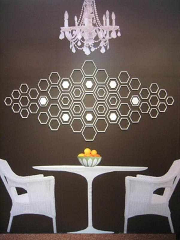 dinner room wall decoration remarkable apartment dining room wall decor  ideas with dining room wall decor