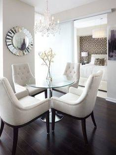 small dining room ideas full size of dining dining room ideas modern with tables designs modern