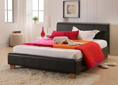 Zuari Zuari Furniture