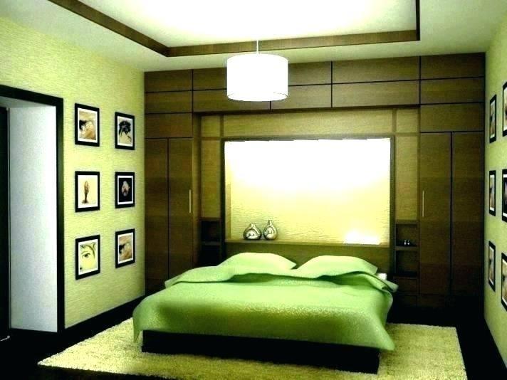| Bedroom Decor | Bedroom,  Home, Home Decor