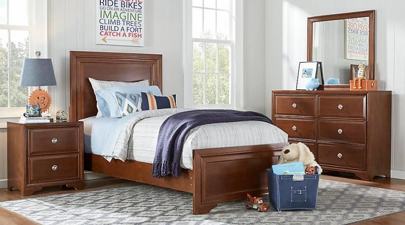 teen bedroom furniture sets boys twin bedroom set boy teenage bedroom  furniture boy teenage bedroom furniture