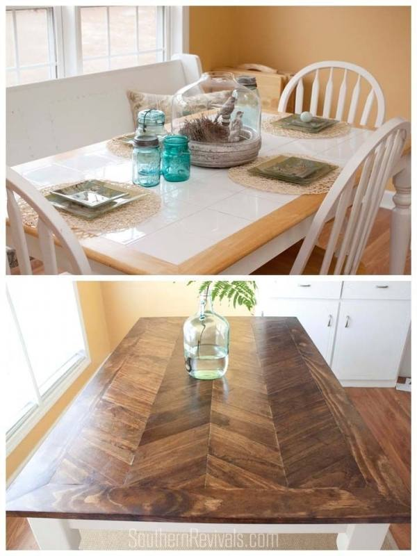 Kitchen Table Makeover Beautiful 176 Best Wellesley Kitchen Chairs  Images On Pinterest