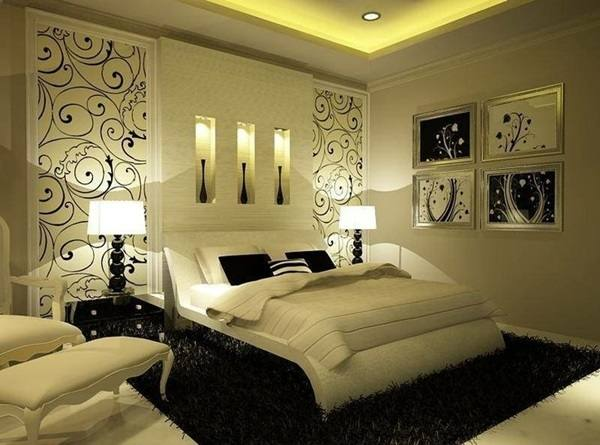romantic bedroom ideas for couples very good small bedroom ideas for couple romantic bedroom design ideas