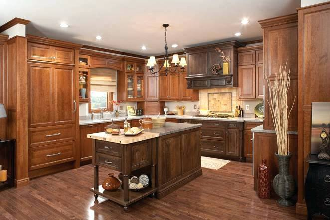 Cabinet : Cabinet Unfinished Kitchenets Online Unbelievable Image within Kitchen  Cabinets Menards
