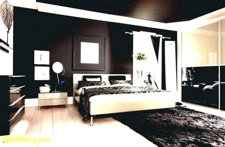 dark master bedroom ideas dark master bedroom dark master bedroom color ideas at modern best colors