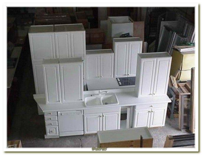Second Hand Kitchen Cabinets Second Hand Kitchen Cabinets For Sale Singapore Second Hand Kitchen