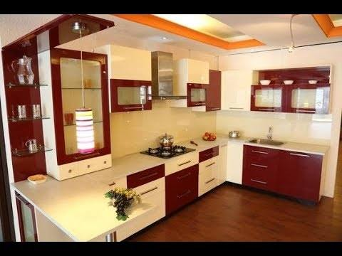 steel kitchen cabinets stainless steel kitchen cabinets with glass doors  modern kitchen intended for stainless steel