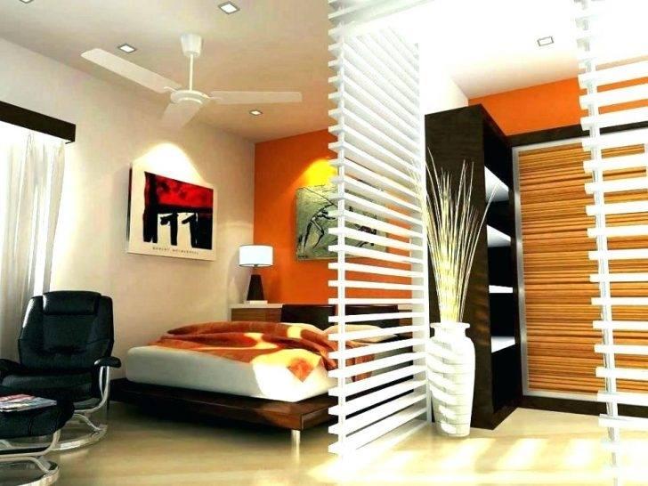 Small Apartment Bedroom Ideas Bedroom Ideas For Apartment Magnificent Apartment  Bedroom Decorating Ideas 2 Small Bedroom Ideas Apartment Therapy Small