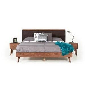 Eclectic Bedroom Furniture Eclectic Bedroom Sets Mid Century Modern Bedroom  Bedroom Mid Century Modern Masculine Eclectic Bedroom Furniture Sets Modern