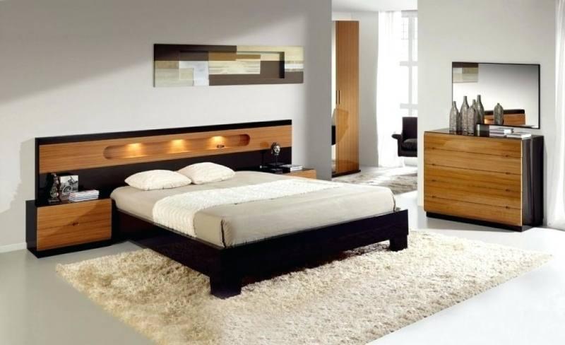 bedroom furniture design 2015 in pakistan