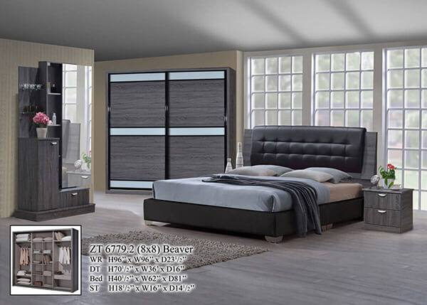 wood bedroom set modern bedroom set awesome bedroom modern wood bedroom sets king with white bed