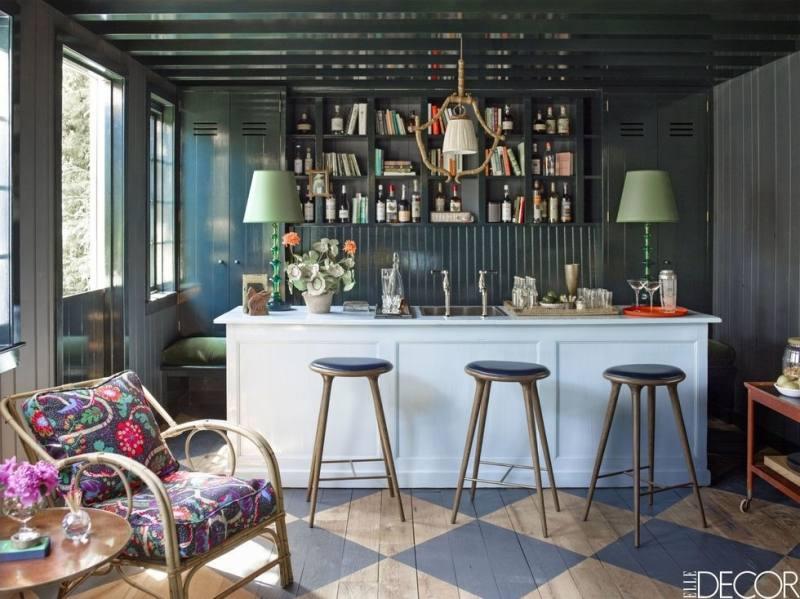 beach themed dining room beach themed dining room beach house dining rooms  coastal living within room