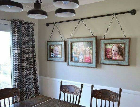 Decorative Dining Room Wall Ideas 9 Best Wal Images On Decor For inside  ideas for dining