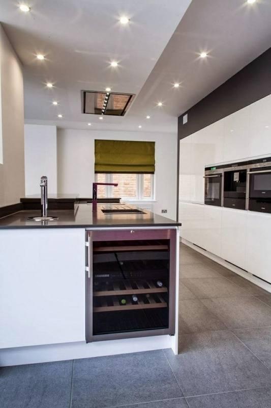 kitchen cabinets unfinished unique assembled beautiful grace place pre sale  bea
