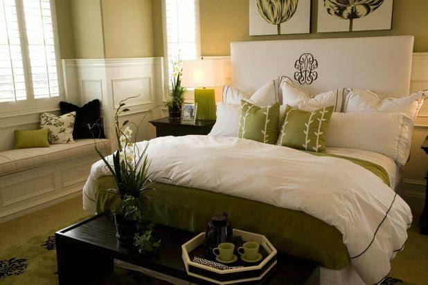earth tone bedroom decorating ideas earth tone paint colors for living room  cool bedroom ideas chart