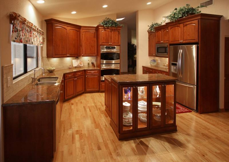 kitchen cabinets phoenix