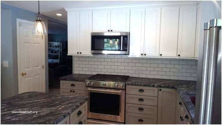 Kitchen Cabinets Miami Cheap Kitchen Cabinets Custom For Modern Home Decorating Ideas Beautiful Luxury Graphics Renovations Concept In Kitchen Cabinets