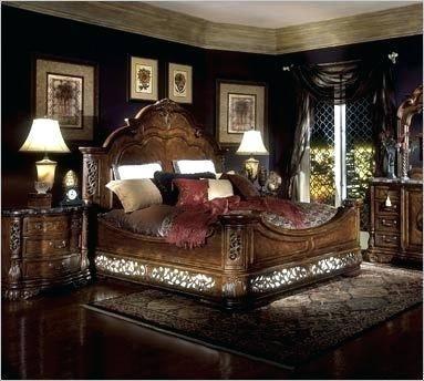 queen bedroom furniture antique white traditional 6 piece queen bedroom set magnolia manor queen bedroom furniture