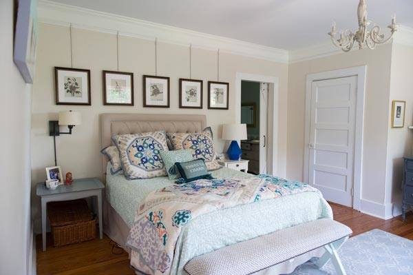 bedroom ideas green blue and green decor blue green bedroom mint wall decor  green bedroom ideas