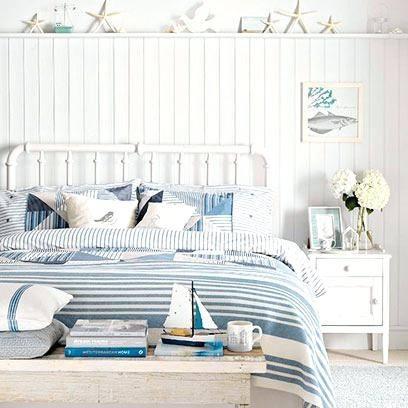 bed set ideas stunning bedroom set ideas black canopy bedroom sets cheap canopy bedroom sets ideas