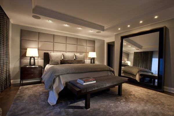 Large Size of Bedroom Contemporary Bedroom Sets Images Contemporary Grey Bedroom Furniture Black Contemporary Bedroom Furniture