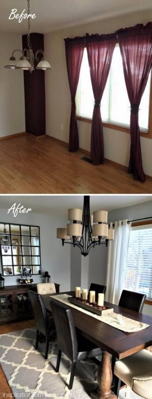 dining room makeover ideas dining room makeover ideas inspiring goodly decorating your dining room ideas dining