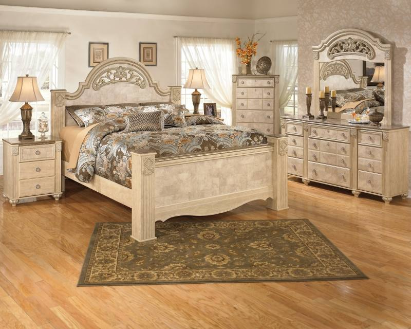 bed room sets for sale king size bedroom furniture awesome girls packages  good new set in