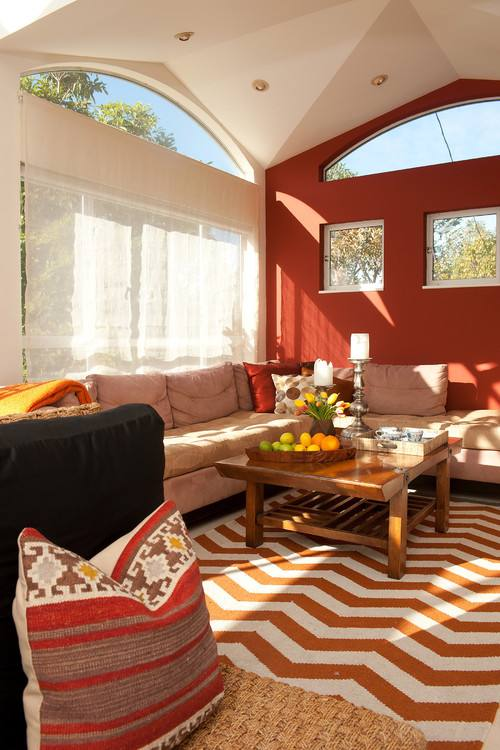 red room decor red master bedroom paint color ideas red dining room images