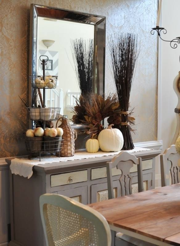 dining room decor ideas south africa