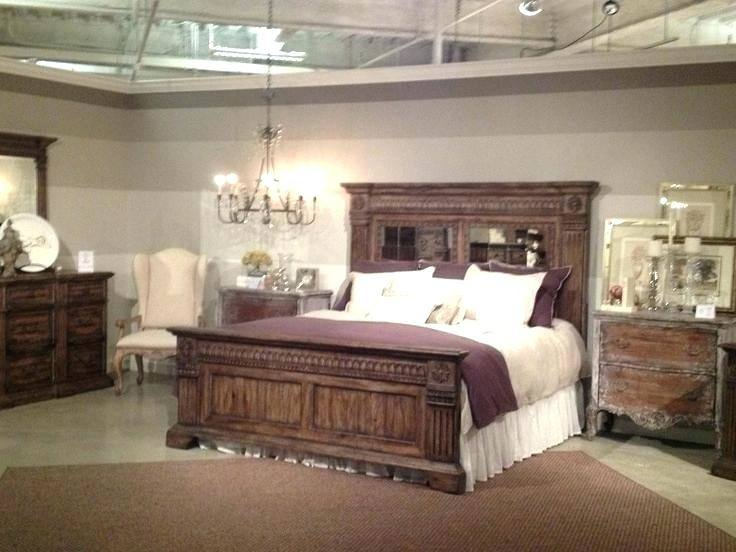 queen size bedroom furniture sets sale queen size bed furniture sets bedroom  complete king set for