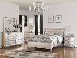 Full Size of Queen Beds Rooms To Go Bed Sitting Furniture Central Garage Keighley Bedroom Set
